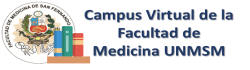 Facultad de Medicina - UNMSM
